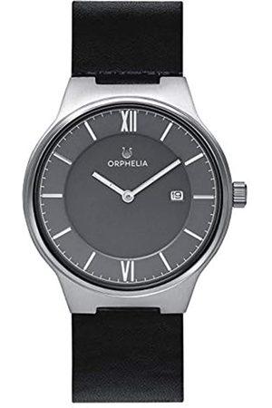 ORPHELIA Klassische Uhr OR61803