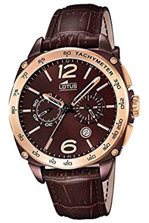 Lotus Watch 18218/1
