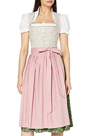 BERWIN & WOLFF TRACHT FOLKLORE LANDHAUS Damen 805190 Kleid