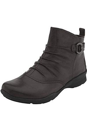 Earth Womens Alta Boot - 12 M