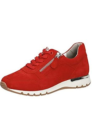 Caprice Damen Sneaker 9-9-23601-26 524 H-Weite Größe: 41 EU