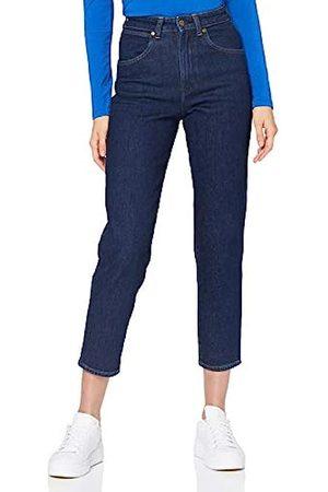 Wrangler Womens MOM Jeans