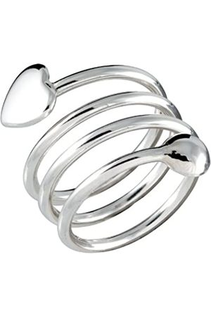 Canyon DamenRingSterling-Silber92550(15.9)R4006-T50