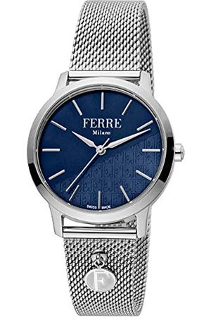 Ferre Klassische Uhr FM1L152M0051
