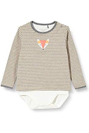 bellybutton Baby-Jungen Body T-Shirt 