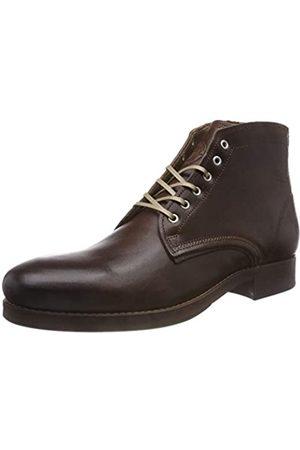 Sneaky Steve Herren Banished Chukka Boots, (Brown 521515)