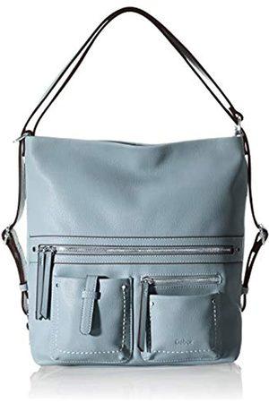 Gabor Damen Leonie Backpack