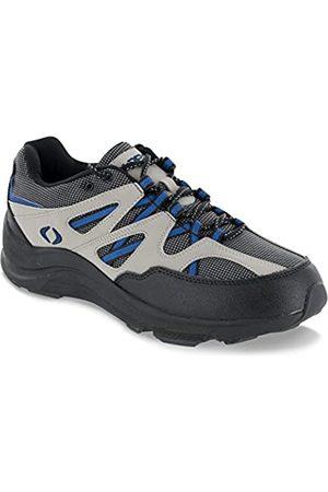 Apex Herren Sierra Trail Runners Hiking Shoe Turnschuh