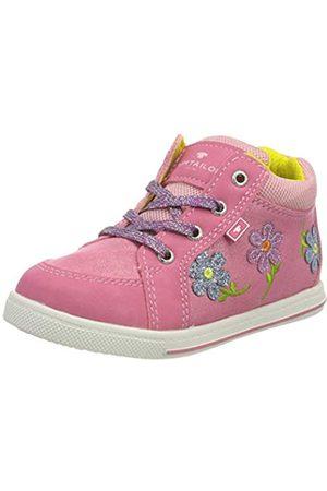 TOM TAILOR Baby-Mädchen 1170802 Sneaker