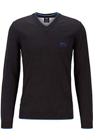 HUGO BOSS Herren Viston_w20 Sweater