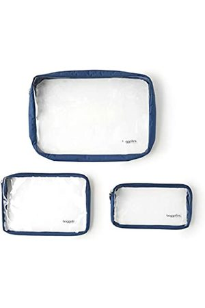 Baggallini Reisetaschen - Unisex-Erwachsene (nur Gepäck)