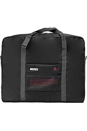 PAXLamb Handgepäcktasche, faltbar, Reisetasche, Reisetasche, faltbar, leicht, Reisegepäck, Seesack