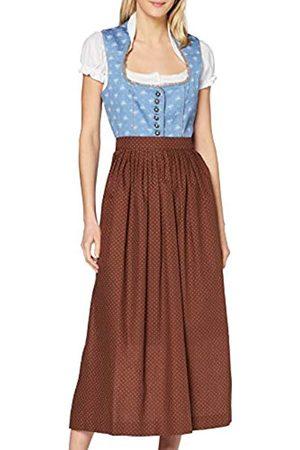 BERWIN & WOLFF TRACHT FOLKLORE LANDHAUS Damen 29904 Kleid