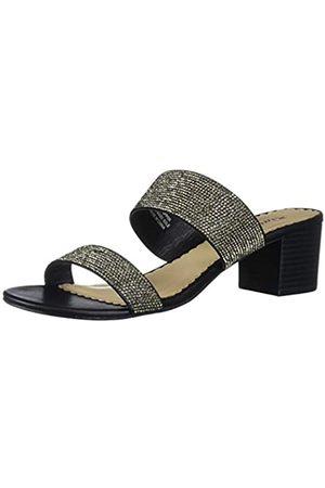 ZIGI SOHO Damen Sandale Ceeley Slide