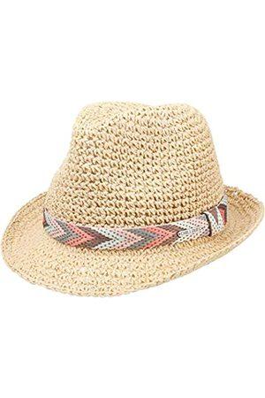 Chillouts Damen Medellin Hut