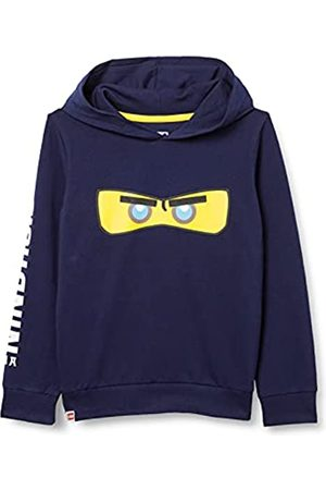 LEGO Wear M12010053 - Sweatshirt W Hood