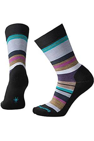 Smartwool Damen Saturnsphere Socken