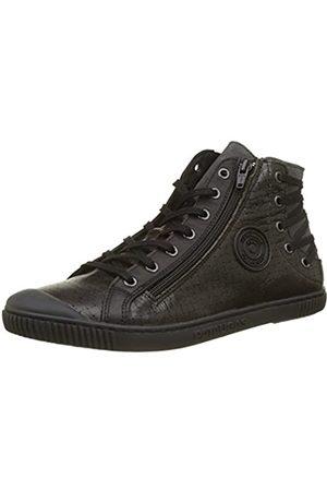 Pataugas Damen BEY Hohe Sneaker