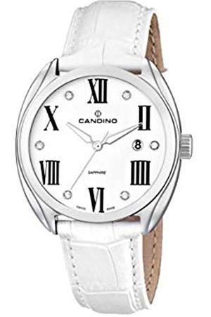 Candino ArmbanduhrC4463/2