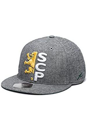 Fi Collection Unisex-Erwachsene Stack Snapback Hat