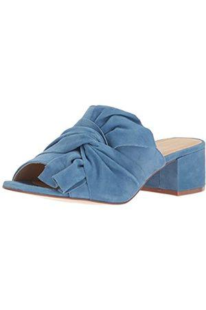 Chinese Laundry Damen Marlowe Sandalen zum Reinschlüpfen