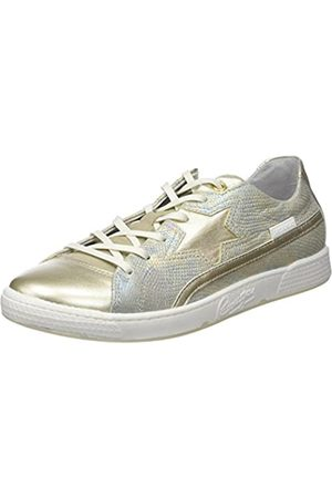 Pataugas 624946, Damen Sneaker