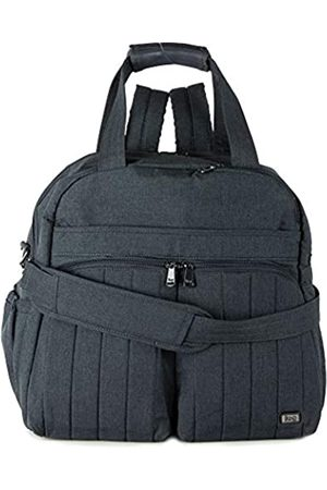 Lug Unisex-Erwachsene Boxer Duffel Bag Seesack