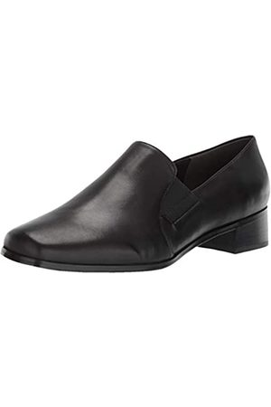 FrenchTrotters Women's Ash Loafer