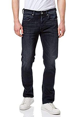 Replay Herren Grover Jeans