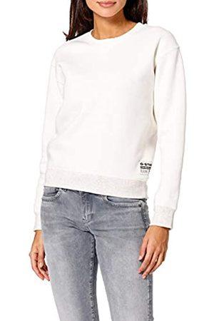 G-Star Womens Premium Core Sweatshirt