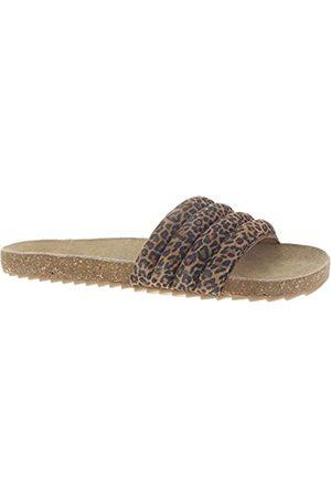 Matisse Damen Sandalen zum Reinschlüpfen