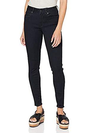 G-Star Damen Jeans Shape High Waist Super Skinny, (Rinsed 9425-082)
