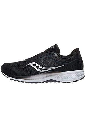 Saucony Men's Omni 19 Running Shoe