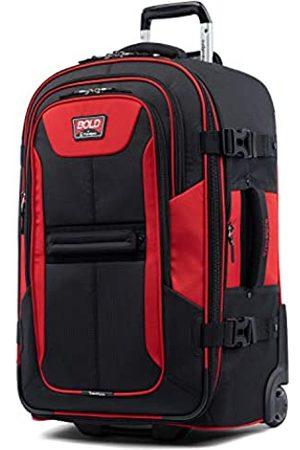 Travelpro Bold-Softside erweiterbares Rollaboard aufrechtes Gepäck - 412152208