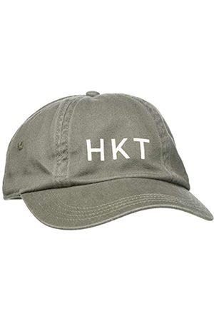 Hackett Hackett Herren HKT Twill Baseball Mütze