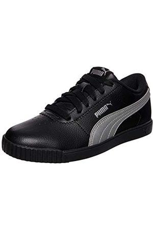 PUMA Damen Carina Slim SL Sneaker