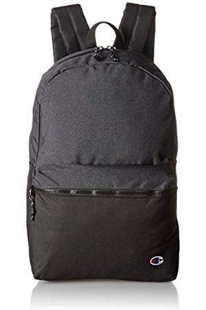 Champion Unisex-Erwachsene Ascend Backpack Ruckscke