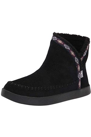 Sanük Damen Nice Bootah Cord Mode-Stiefel