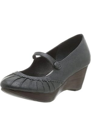 BC Footwear Damen A La Mode
