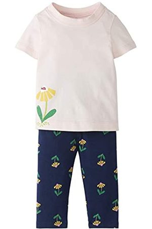 Moon and Back by Hanna Andersson 2 Piece Legging Infant-and-Toddler-Pants-Clothing-Sets