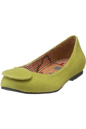 BC Footwear Damen Casual