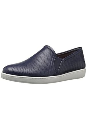 FrenchTrotters Damen Americana