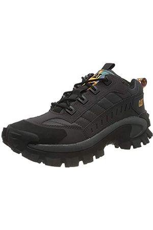 Caterpillar Herren P724503_45 Trekking Shoes
