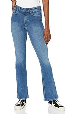 MERAKI USAPP7 Bootcut Jeans