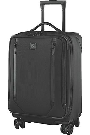 Victorinox Lexicon 2.0 Dual-Caster Global Expandable Spinner Carry-on