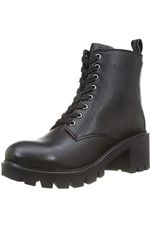 Gioseppo Damen Borovichi Mode-Stiefel