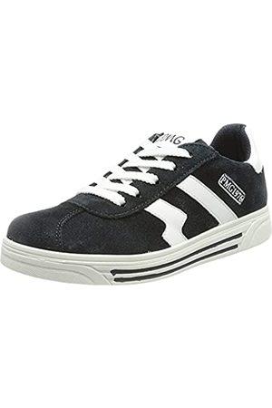 Primigi Jungen Phu 73875 Sneaker
