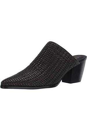 Matisse Damen Sandalen mit Absatz