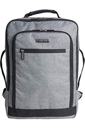 Kenneth Cole Laptop-Rucksack mit zwei Fächern, 43,2 cm (17 Zoll)