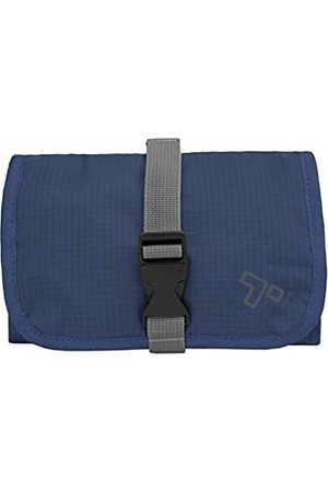 Travelon Tech Accessory Organizer (Blau) - 43134 340